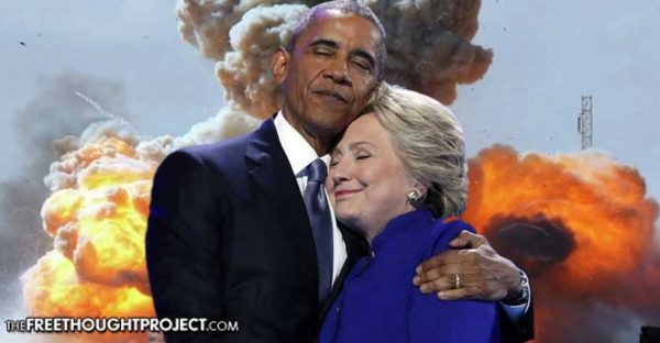obama-clinton-pardon