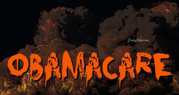 obamacare-up-in-smoke