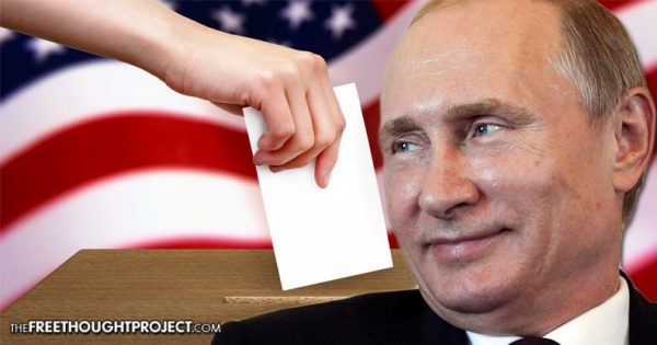 putin-election-thumb