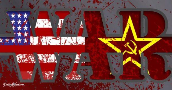 russia-us-war