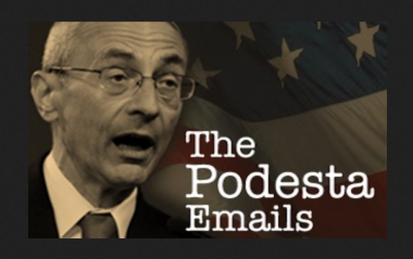 the-podesta-emails
