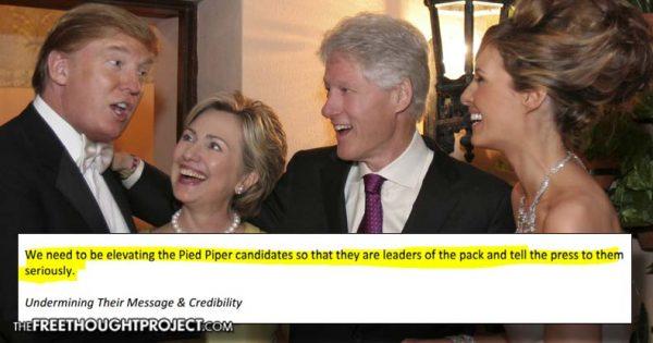 trump-clinton-pied-piper