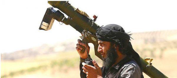 us-arms-al-qaeda