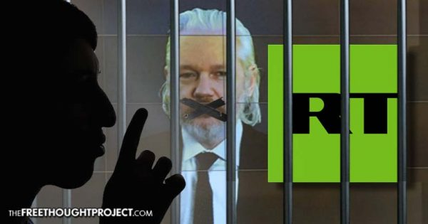 wikileaks-rt-bank