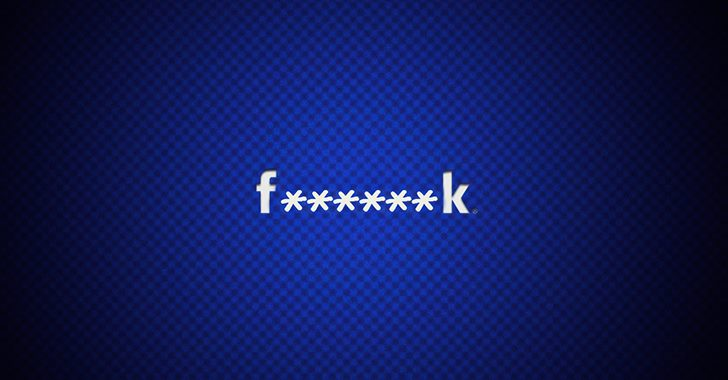 Facebook Employees Are Quitting Because of Users Being Censored