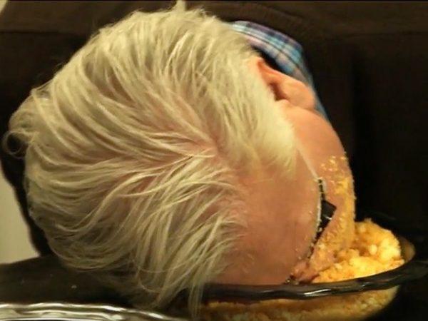 beck-bowl-cheetos