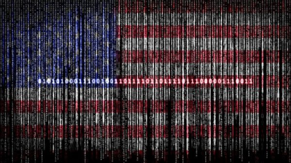 american_flag_matrix_by_chrisdiontewalker-d954qoe-777x437