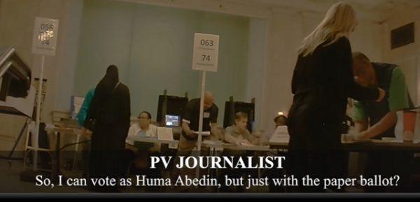 burka-huma-vote