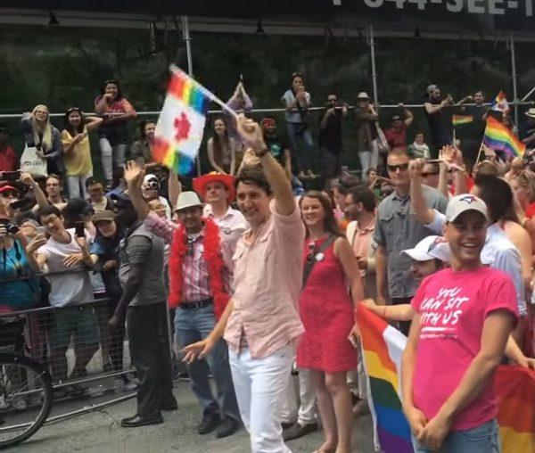 canada-gay-pride