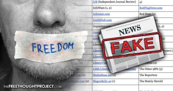 fake-news-list-press