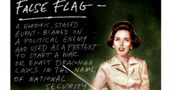 freda-false-flag-1024x543