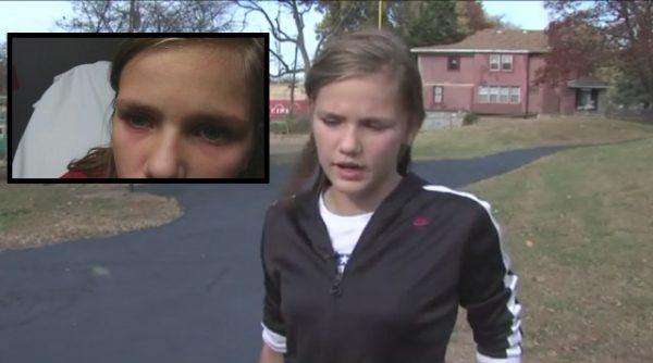 girl-bullied-for-being-white-kansas-city