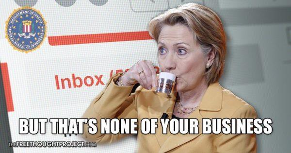 hillary-fbi-email-thumb