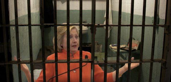 hillary-jail