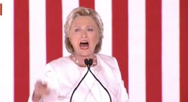 hillary-lies-911-new-york
