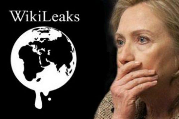 hillary-wikileaks