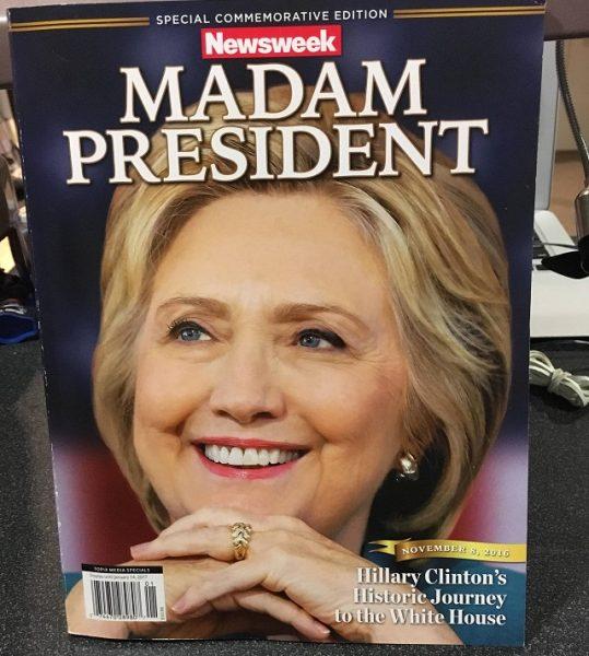 madam-president-newsweek-2