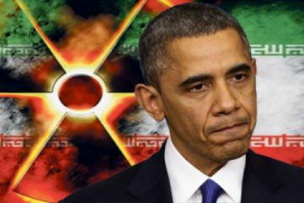 obama-iran-flag-360x240