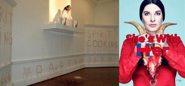 spirit-cooker-max-donation-hillary-clinton