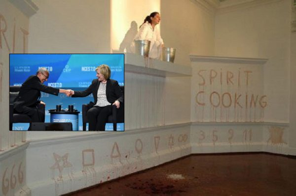 spirit-cooking-hillary-campaign-podesta-occult