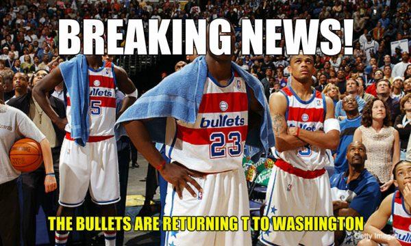 the-bullets-are-returning-to-washington