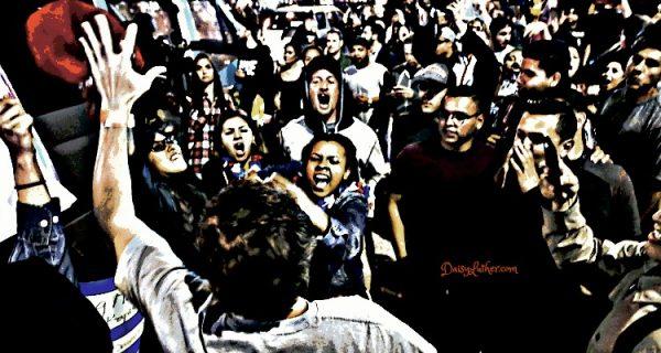 trump-protest-nm
