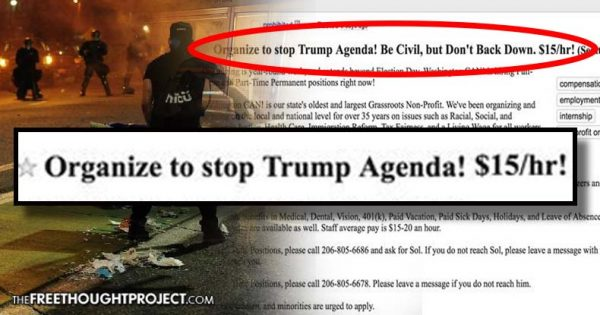 trump-protests-soros
