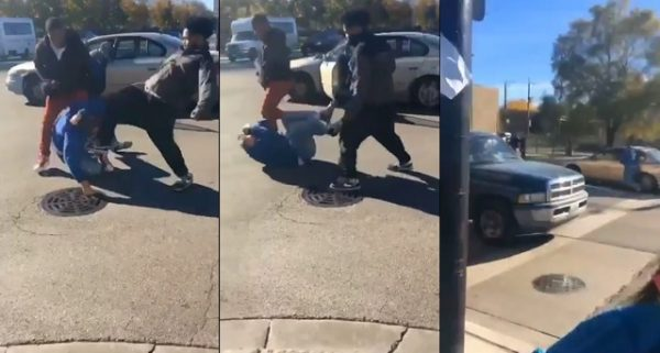 trump-supporter-attacked-dragged-through-street