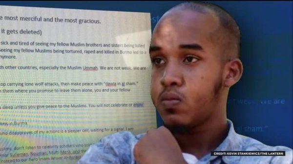 typical-somali-terrorist-1