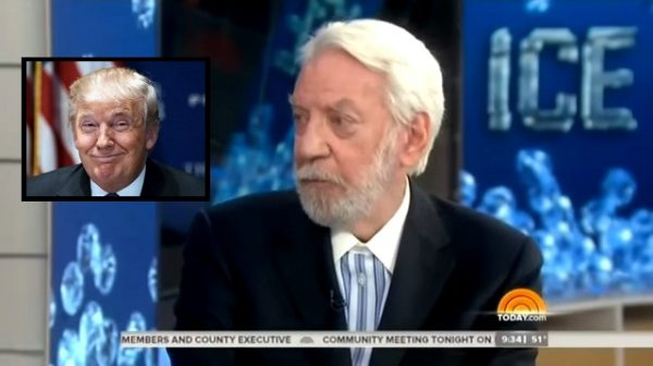 white-male-ashamed-donald-sutherland