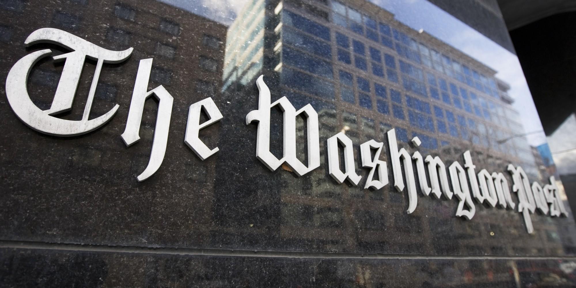 cc77e4294e3 Fake News  Washington Post s CIA report that Russia intervened in ...