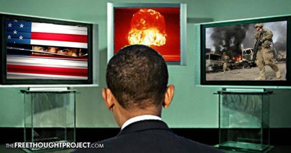 obama-tv