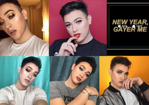 Meet a transvestite