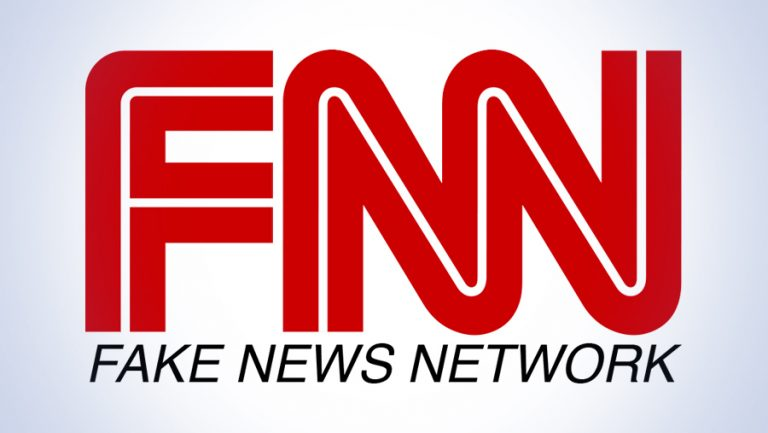 "Judge Hands Former Hospital CEO Major Victory Against CNN: Reckless Reporting ""With Malice"""