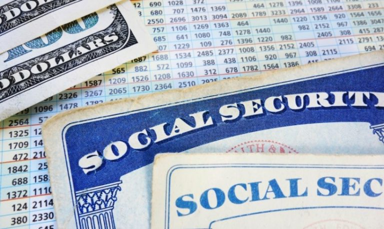 $1 Billion Was Paid to People without a Social Security Number, and SSA Defends it!