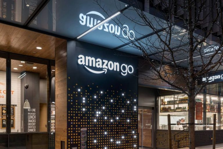 Microsoft and Amazon employees ensnared in sex trafficking bust… why are we not surprised?