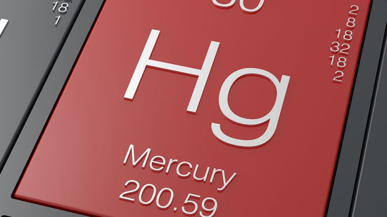 More research confirms: There is definitely a link between autism and mercury