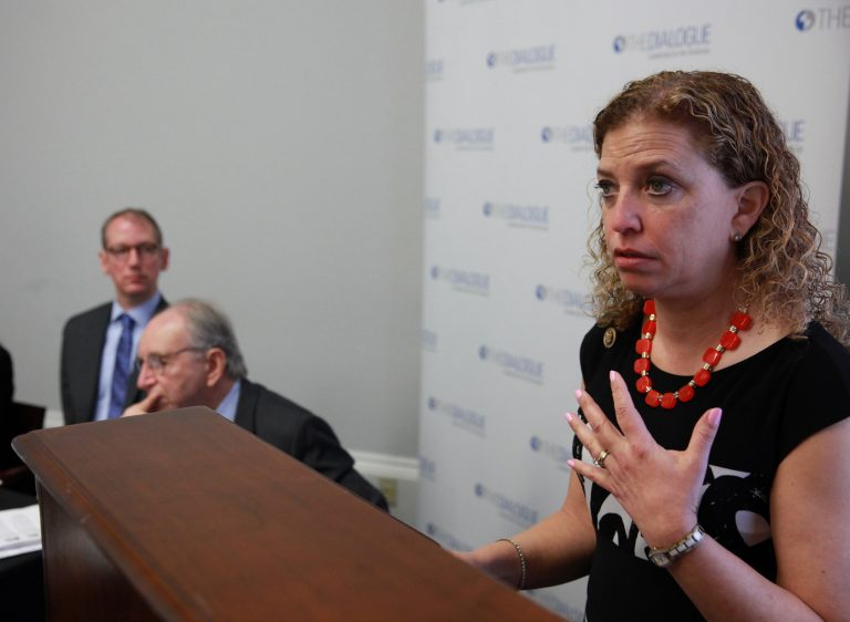 Attorney who sued DNC for fraud admits Seth Rich and Shawn Lucas were both witnesses in his case