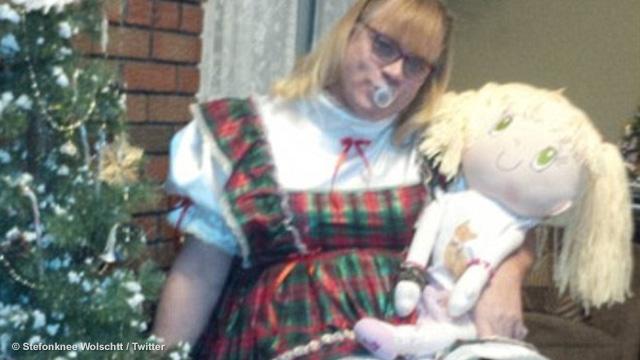 """Gender fluid"" indoctrination of schoolchildren is child abuse, warns doctor"