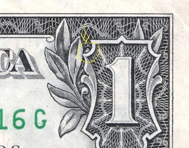 Washington, DC is replete with Masonic-Illuminati symbols