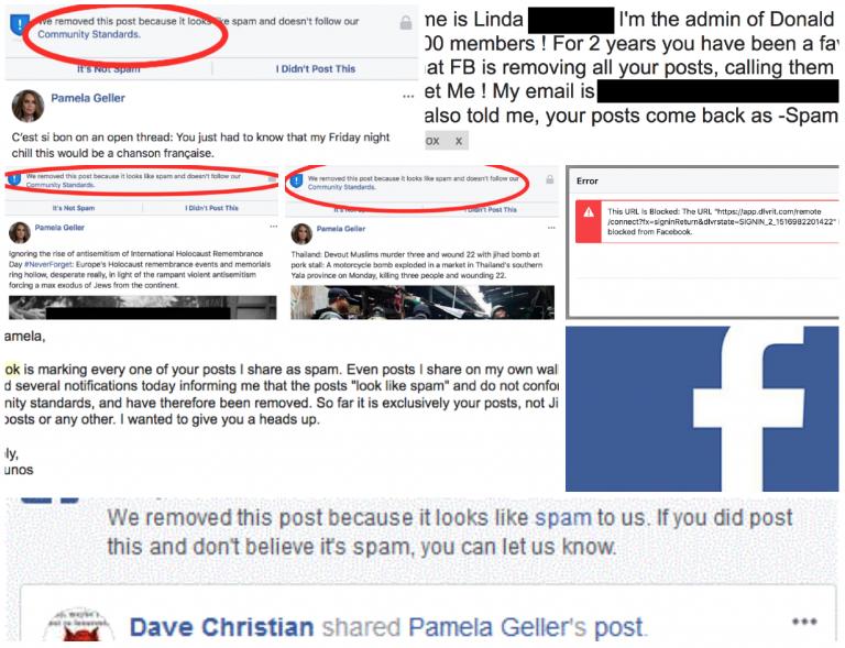 The URGENT Case for Anti-Trust Legislation against Facebook, Google