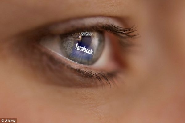 FACEBOOK to roll out facial recognition AI in latest deep state ploy to use your own biometrics against you