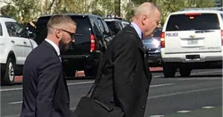 Bundy Ranch Prosecutor Steven Myhre Gets a Demotion – But That's Just Not Good Enough!