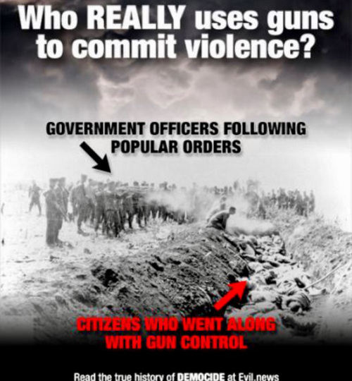 Supreme Court ruled in 2008 that Second Amendment applies to individuals, not militias, and may include military weapons