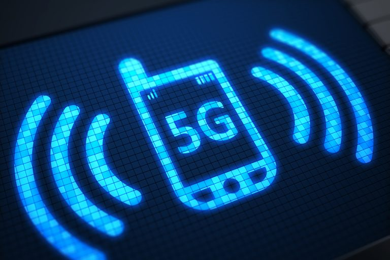 5G: Harmful effects of a new technology