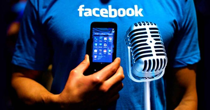 Whistleblower Testifies Facebook Listens to You EVERYWHERE—Here's How To Stop It