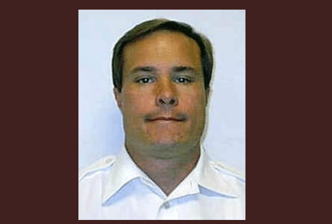 Second Broward County Sheriff's deputy dead, at 53