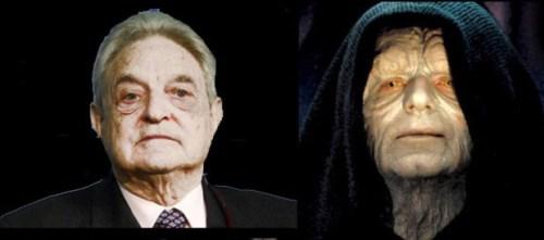 George Soros funding and winning DA races across America