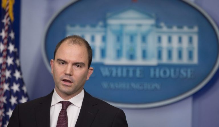 Former Obama Adviser Ben Rhodes Drops a Bombshell: Yes, Obama Armed Jihadists in Syria