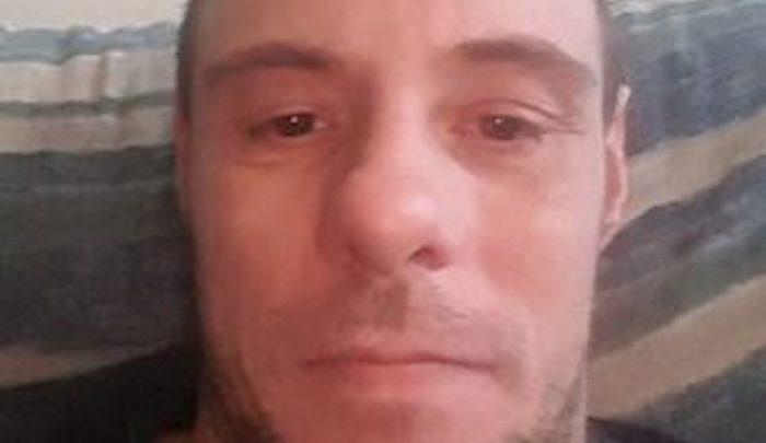 Maine: Man Dies After Brutal Beating By Muslim Migrant Mob In Lewiston Park